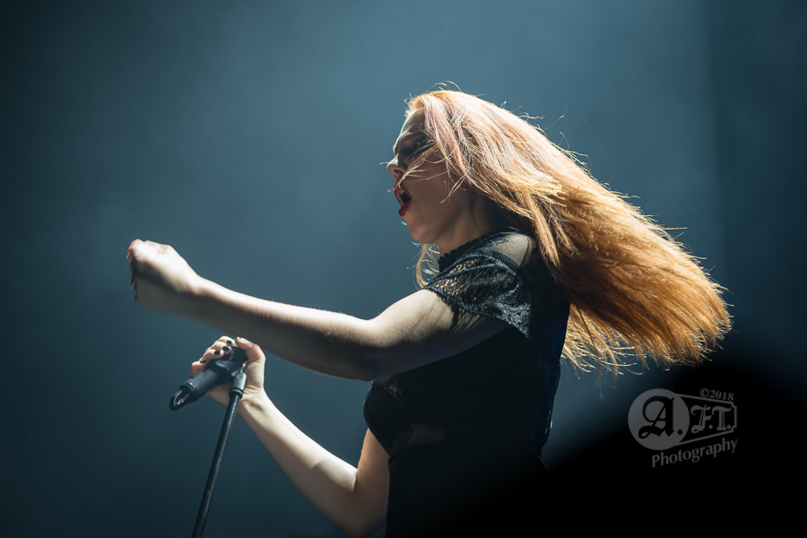 Picture of Epica