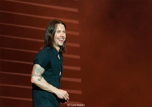 Picture of Alter Bridge