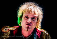 Picture of Avantasia