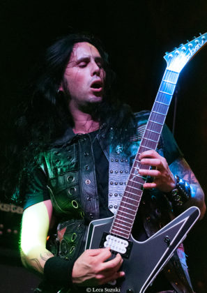 Picture of Gus G