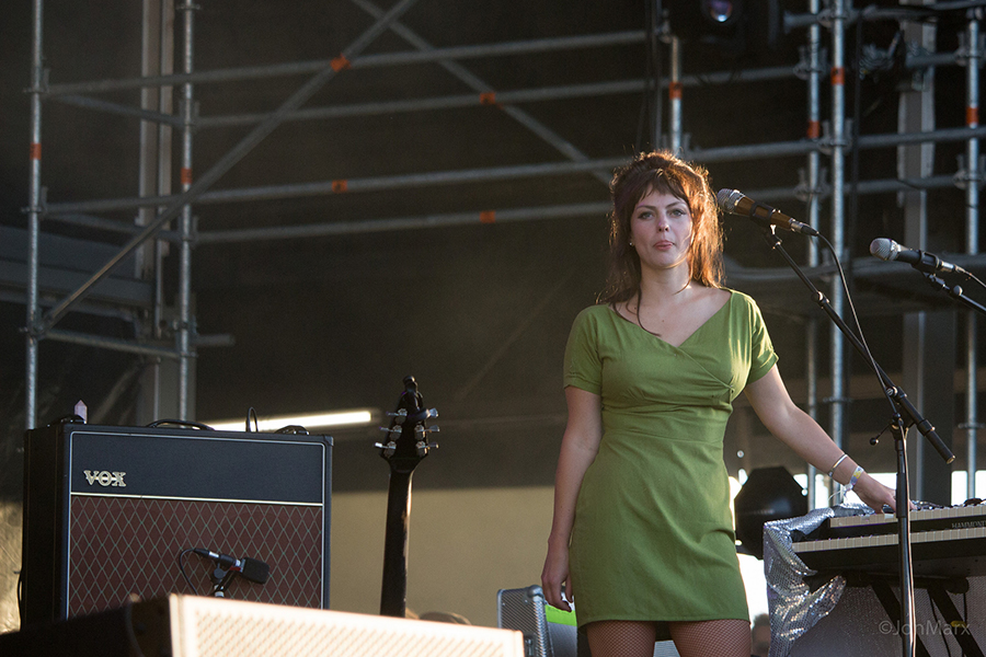 Picture of Angel Olsen