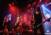Picture of Alestorm