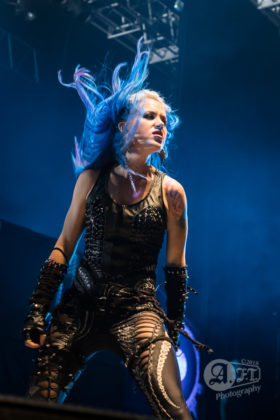 Picture of Arch Enemy