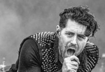 Picture of AFI