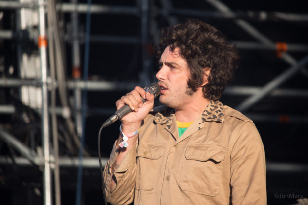 Picture of The Growlers