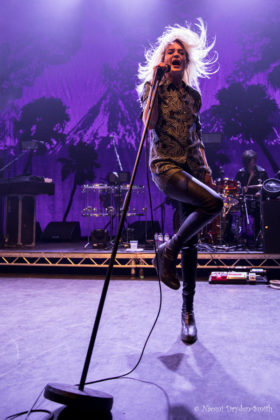 Picture of The Kills